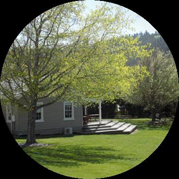 Te Kairanga Estate