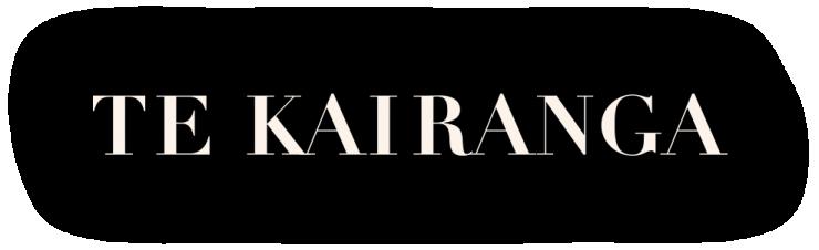 Te Kairanga Wines